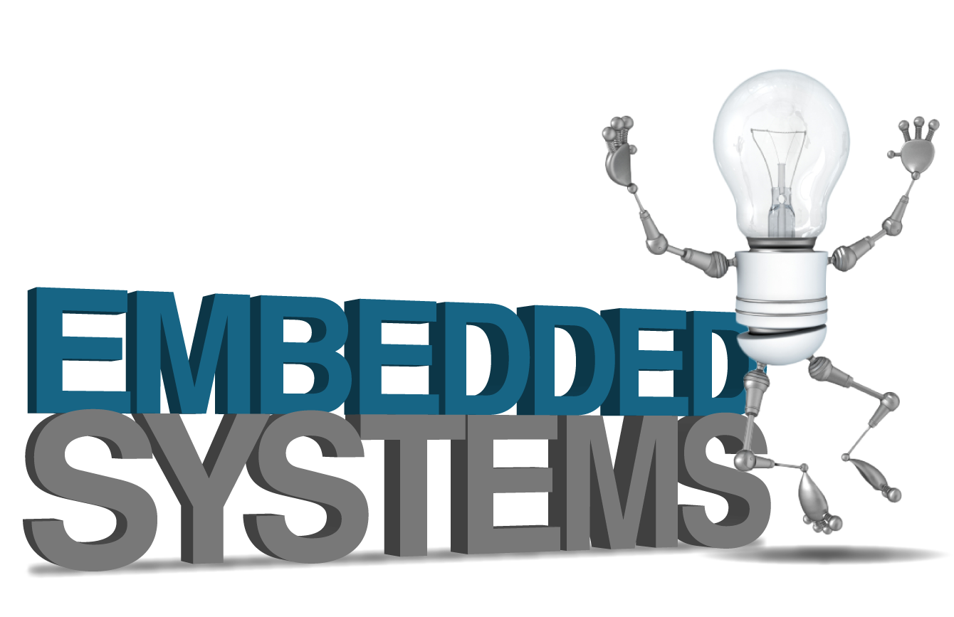 Embedded Systems Training In Coimbatore Best Embedded Systems