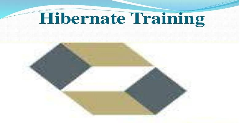 Hibernate Training in Coimbatore