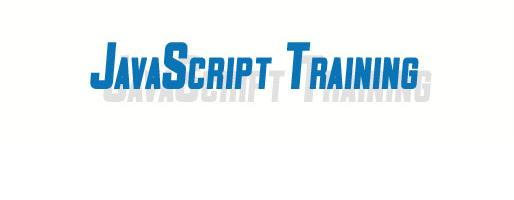 Javascript Training in Coimbatore