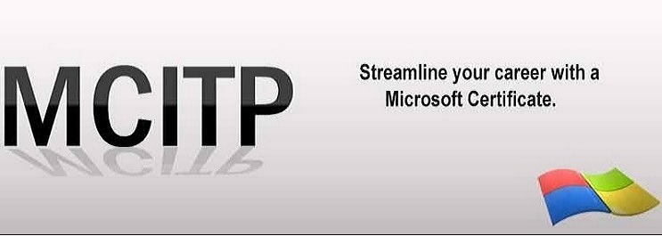 MCTIP Training in Coimbatore