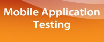Mobile Application Testing Training in Coimbatore