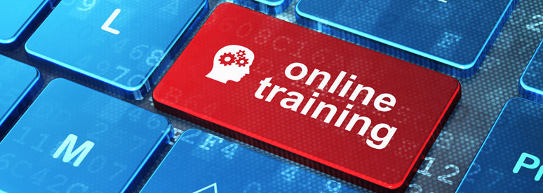 Image result for Online Training Courses