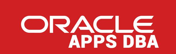 Oracle Apps DBA Training in Coimbatore