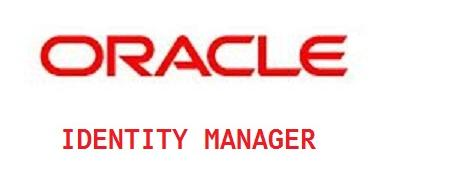 ORACLE IDENTITY MANAGER Training in Coimbatore