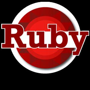 Ruby Cucumber Training in Coimbatore | Best Ruby Cucumber