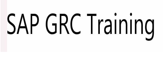 SAP GRC Training in Coimbatore