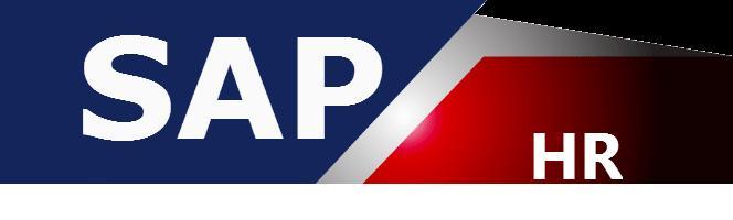 SAP HR Training in Coimbatore | Best SAP HR Training
