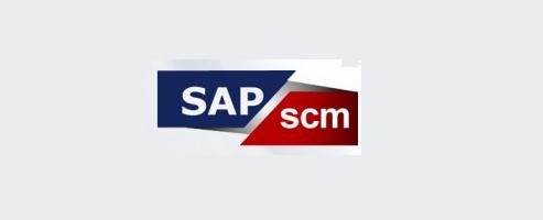 SAP SCM Training in Coimbatore | Best SAP SCM Training