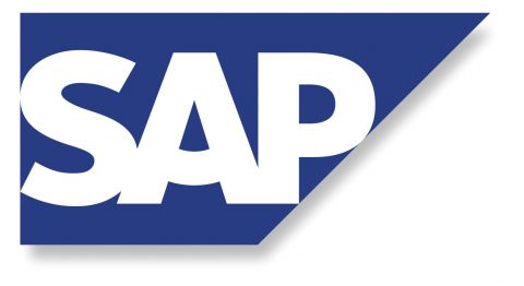 SAP Training in Coimbatore   Best SAP Training Institutes in Coimbatore