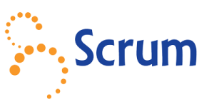 Scrum Master Training in Coimbatore