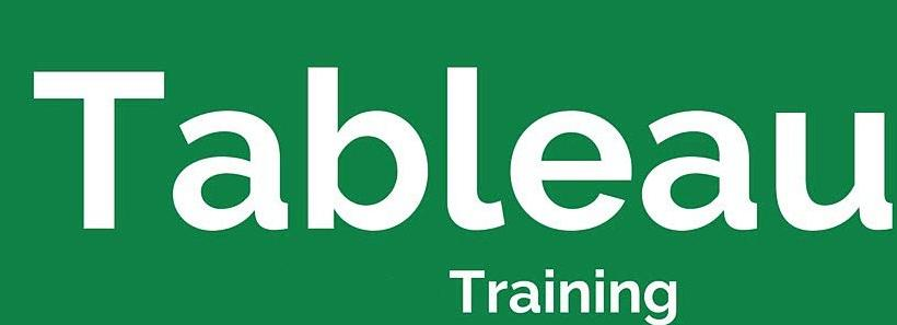 Tableau Training in Coimbatore