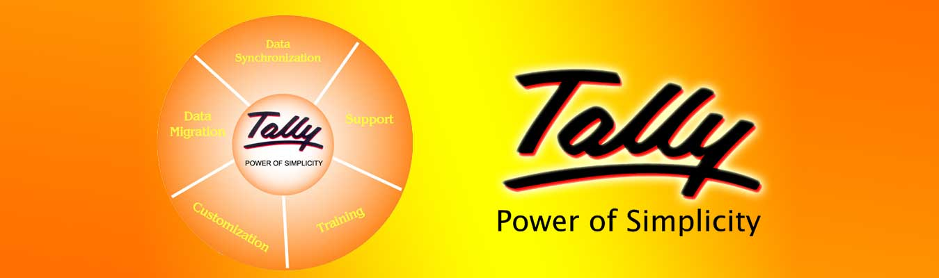 Tally Training In Coimbatore Best Tally Training Institutes In