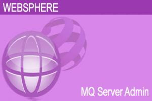 Websphere MQ Admin Training in Coimbatore